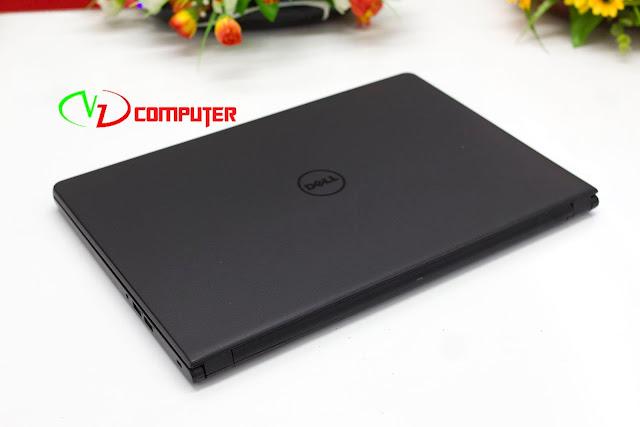 Dell Inpirion 3567