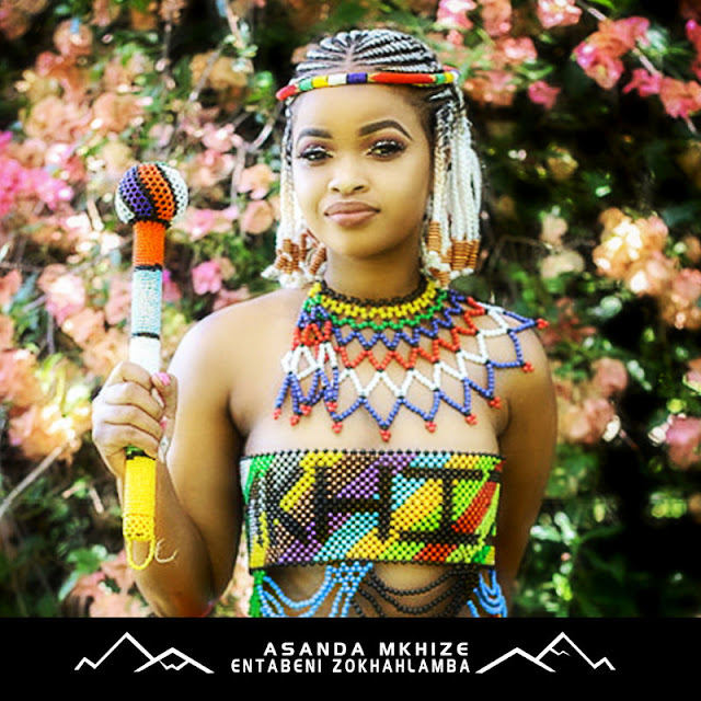 https://hearthis.at/samba-sa/07.-asanda-mkhize-buyela-ekhaya-afro-house/download/