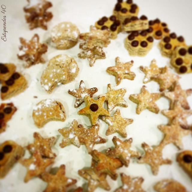 galletitas-navideñas-de-jengibre
