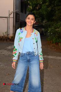 Bollywood Actress Alia Bhatt Stills at Christmas Celetion Mumbai  0003.jpg