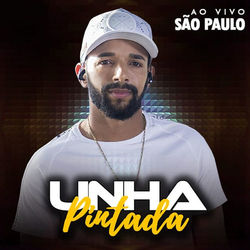 Download CD Ao Vivo São Paulo – Unha Pintada 2019 Torrent