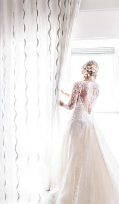 Sposa abito idee