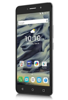 Alcatel Pixi 4 (6) Price, Feature and Specification in Bangladesh