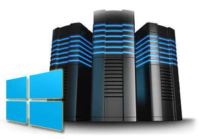 Windows Web Hosting, Web Hosting, Hosting Guides, Web Hosting Reviews, Compare Web Hosting
