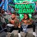 The Usos se tornam SmackDown Tag Team Champions mais uma vez após derrotarem Rey Mysterio e Dominik