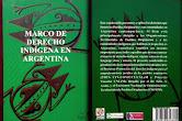 Cuadernillo - Derecho de los Pueblos Originarios