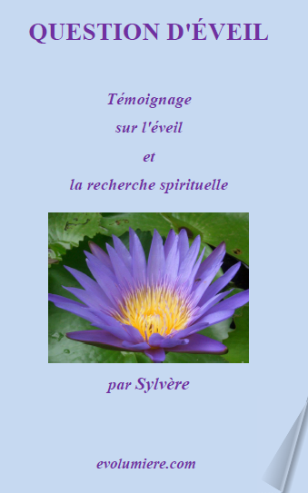 http://www.evolumiere.com/p/blog-page_34.html