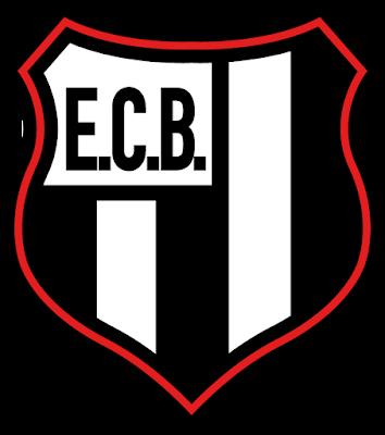 ESPORTE CLUBE BANESPA