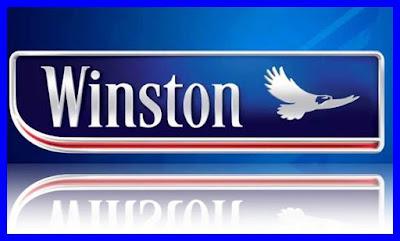 coduri castigatoare winston 2020 yourfreedo..ro mypass login