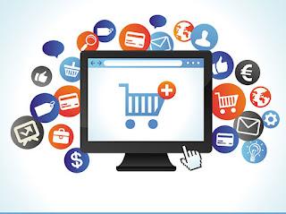 Di kala digital ini kita bisa mencicipi kecanggihan teknologi serta fasilitas yang kita da Belajar Jualan Online untuk Pemula