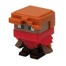 Minecraft Nether Tamer Series 8 Figure
