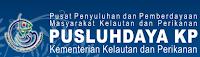 Penyuluh Perikanan Bantu Kementerian Kelautan dan Perikanan