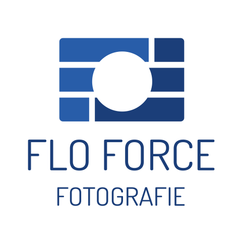 Flo Force Fotografie