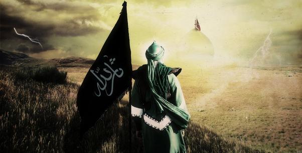 Biografi Tokoh - Abu Sa'id Al Khudri