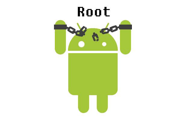 cara root hp oppo tanpa aplikasi