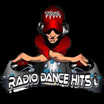 Ouvir agora Rádio Dance Hits 2000 - Web rádio - Colombo / PR