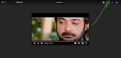 পাপী বাংলা ফুল মুভি । Papi Full HD Movie