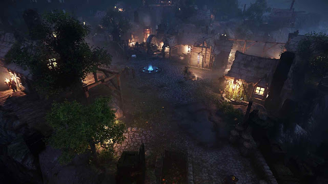 screenshot-1-of-wolcen-lords-of-mayhem-pc-game