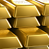 Best App Review India Daily Gold Silver Price Application for Android