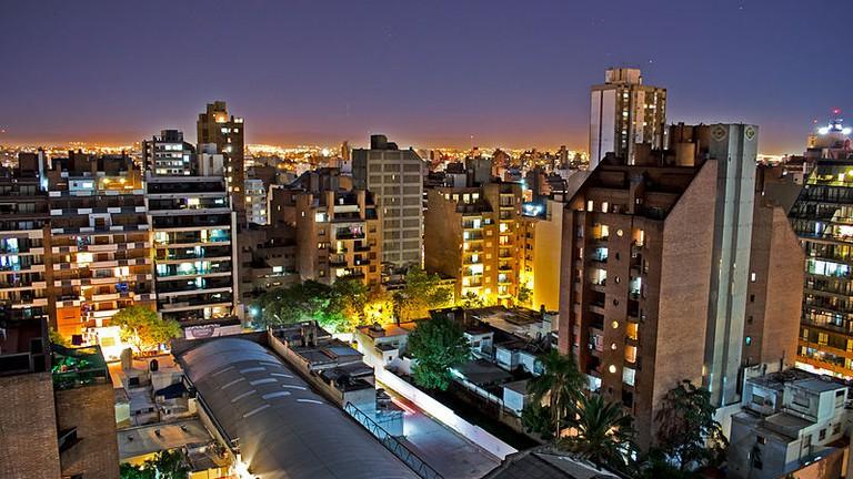 Córdoba, creciente preocupación por reuniones no permitidas en departamentos