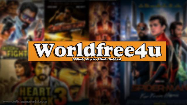 WorldFree4uMovie.net | Khatrimaza HD Movies 300MB Movies 100MB HEVC Movies Hd Pc Movies 300MB movies mkv movies, coolmovies, coolmoviez, CooLMovieZ | Download Free Movies | 300mb Movie Download in hindi | 480p, 720p, 1080p Movies Download | Worldfree4u | Khatrimaza | World4free worldfree4u-movies.com Free Download 300MB, 720p, 1080p Dual Audio Movies Watch Online Movie Via Single Resumable Links on Worldfree4u, World4Free World4uFree Free Download Watch Online Latest Full Movies Download Via Single Resumable Links On Worldfree4u-Movies.Com movie download free on worldfree4umovie.net, 300mb bollywood movie, 300mb movie, 300mb movies, 300mb movies 4u, 300mb movie download, 300mb movies download, 300mb movie download sites, khatrimaza.co, khatrimaza.org