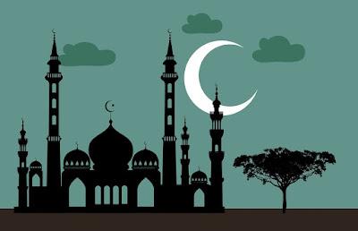 hikmah dan keutamaan puasa ramadhan