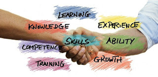 5 Skill Yang Sangat Dibutuhkan Selamanya