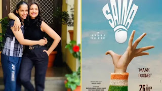 parineeti-chopras-saina-to-release-in-theatres-on-march-26-2021-badminton-player-saina-nehwal-biopic
