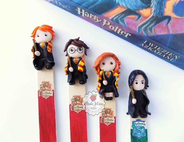 Znowu Harry na tapecie :)