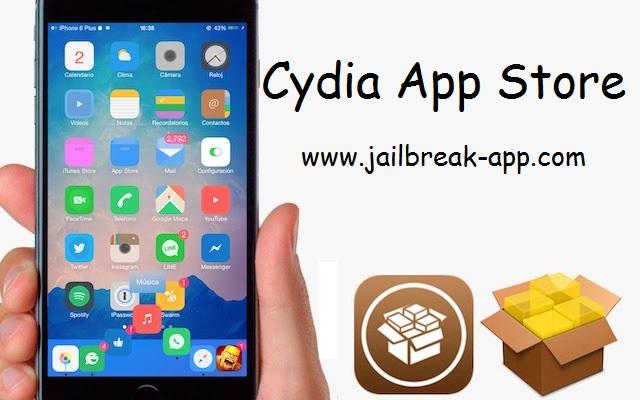 cydia-download-web blogspot com