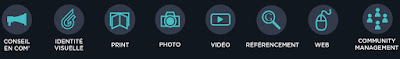 agence-communication-lyon-services-photo-video