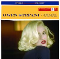 Ingat dengan Gwen Stefani melantunkan lagu yang cukup lawas berjudul Cool Lirik Lagu Cool - Gwen Stefani dan Terjemahannya