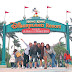 Hong Kong Disneyland – The Happiest Place on Earth