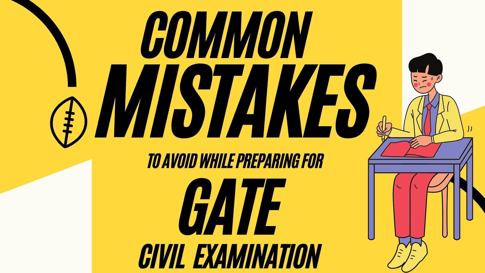 Civil  Examination