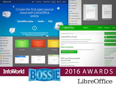 Bossie-LibreOffice