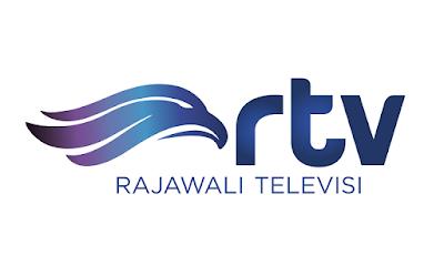 Rekrutmen PT Rajawali Televisi RTV Agustus 2019