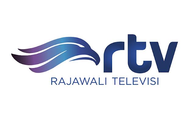 Lowongan Kerja Rajawali Televisi (RTV) Jakarta Mei 2021