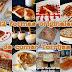 12 Formas originales de comer Torrijas