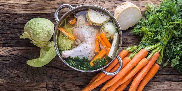 tools_for_making-food-roasted_vegetables-vegetables_food_cooking