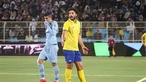 اون لاين مشاهدة مباراة النصر واحد بث مباشر 3-2-2018 الدوري السعودي للمحترفين اليوم بدون تقطيع