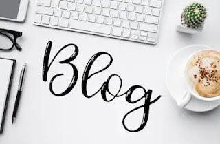 5 Rekomendasi Jasa Guest Post Blog Indonesia Berkualitas Gratis dan Berbayar