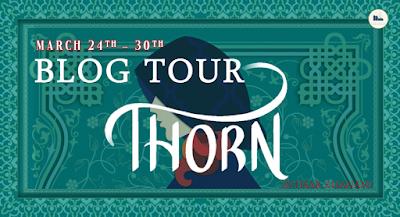http://fantasticflyingbookclub.blogspot.com/2020/02/tour-schedule-thorn-by-intisar-khanani.html