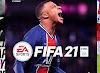 تحميل لعبة فيفا FIFA 21 كاملة مجانا للكمبيوتر مع الكراك وبالتورنت