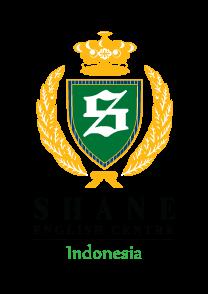 SHANE ENGLISH LANGUAGE CENTER - Bursa Lowongan Kerja Lampung Bulan Februari 2020