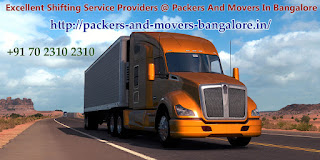 packers-movers-bangalore-27.jpg