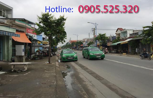 Đăng Ký Lắp Mạng Wifi FPT Huyện Hóc Môn