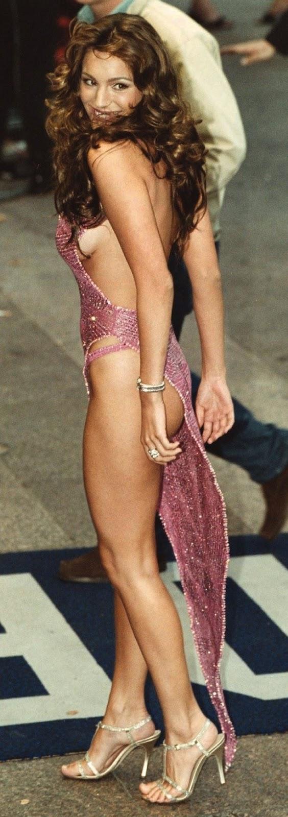 Photo Lady GaGa naked (81 photo), Pussy, Paparazzi, Boobs, butt 2018