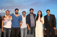 World Of Baahubali Launch  0023.JPG