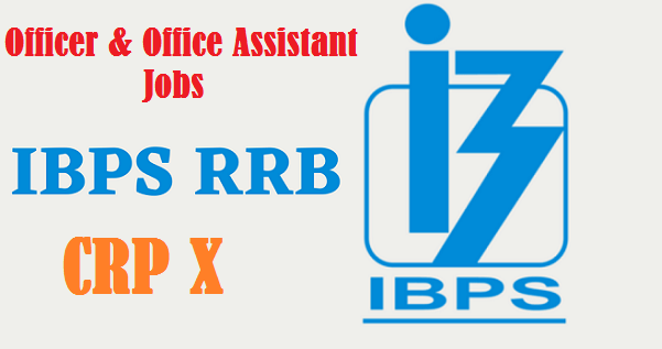 IBPS RRB Clerk Recruitment 2021