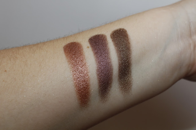 makeup_revolution_life_on_the_dance_floor_after_party_notinoes_swatches